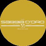 LOGO SABBIADORO